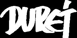 Cathy Durrett Logo