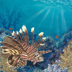 LionFish-2020-DurettANDBOATS, 2/18/16, 11:39 PM,  8C, 7576x10660 (258+0), 100%, Custom,  1/20 s, R37.6, G5.8, B24.8
